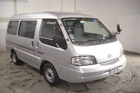 nissan van 2007 nissan van 2004 reviews prices ratings with various photos