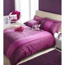 Duvet Covers For Single Beds Design Color Duvet Cover Purple Hq Home Decor Ideas