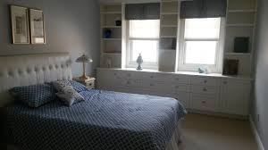eileen taylor home design inc bright n shiny home staging