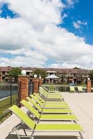2 Bedroom Condos For Rent In Scarborough Scarborough Lake Apartments In Indianapolis In Edward Rose