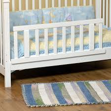 Bed Rails For Convertible Cribs by Bed Guard Rails