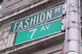 nyc shopping tours nyc garment district soho nolita shopping tours