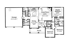 small floor plan 4068 best house plans images on house floor plans