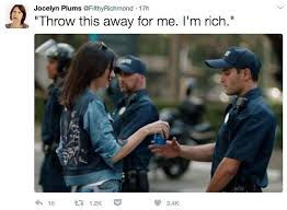 Pictures Of Meme - the best memes looning pepsi s kendall jenner ad sfgate