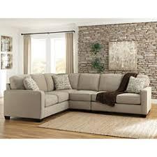 Living Room Sets Living Rom Furniture JCPenney - Living room sets