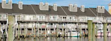harbour island condos for sale in ocean city atlantic shores realty