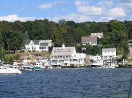 tiverton rhode island this is the way it looks from the