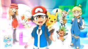 pokemon theme songs xy v volt pokémon wiki fandom powered by wikia