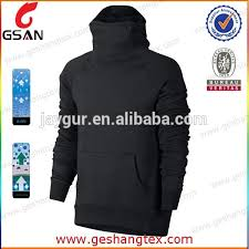 brand name mens jackets brand name mens jackets suppliers and