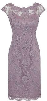 of the dresses sheath bateau cap sleeves grey lace of the
