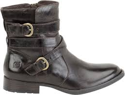 born womens boots sale womens born mcmillan boot free shipping exchanges