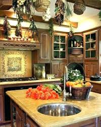 country kitchen decorating ideas country kitchens alexwomack me