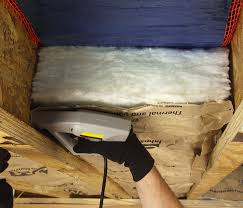 underfloor heating underfloor heating installation