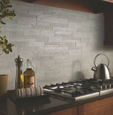 tiles for kitchens ideas are you planning to remodel your kitchen by using kitchen tile