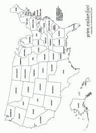 us map printable us map printable maps
