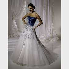 dark blue and white bridesmaid dresses naf dresses