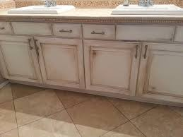 bathroom refacing bathroom cabinets imposing on and bath vanity