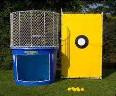 dunk tank rental nj dunk tank rental dunk tank rental nj dunk tank and