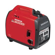 best 25 generators for home use ideas on club name
