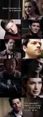 Hit The Floor Episodes - best 20 supernatural charlie ideas on pinterest funny