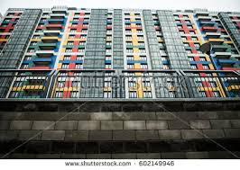 design hotel dã sseldorf melbourne australia march 9 2015 new stock photo 261750350