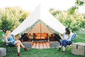 blog stout tent canvas bell tents located in arizona usa