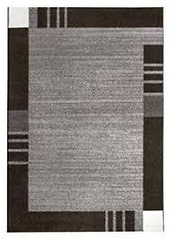 tappeti web andiamo tappeto bordo grasse web tappeto passatoia polipropilene