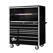 10 Drawer Cabinet Extreme Tool Boxes 55