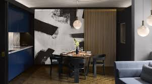 nobu hotel shoreditch london uk booking com