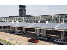 tips for bwi travel this thanksgiving columbia md patch