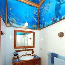 chambre des notaires 75 decor de chambre de sirene the sea bathroom decor with wall ceramic chambres des notaires 75 jpg