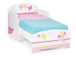 chambre bebe fille pas cher lit lit enfant pas cher nouveau cuisine lit enfant lit fille
