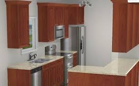 Pro Kitchen Design Prokitchen Designer Pro Kitchen Cabinets