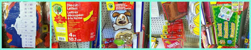 Monkey Classroom Decorations Where To Buy Teaching Supplies The Dollar Tree Of Course The
