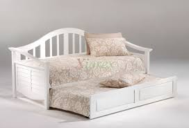 Couch Trundle Bed Daybed Best Mattress For Heavy People How To Turn A Daybed Into