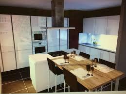 destockage cuisine expo moderne de maison des idées ensemble avec destockage cuisine expo