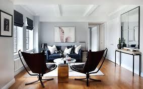 home ideas for living room deco home design second home decor ideas living room art deco home