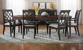 young classics dining set the dump america u0027s furniture outlet