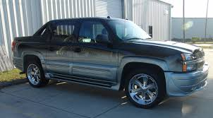 Silverado Southern Comfort Package 2004 Southern Comfort Avalanche Attitude Paint Jobs Harley And