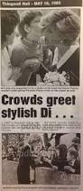 218 best diana and people images on pinterest lady diana spencer