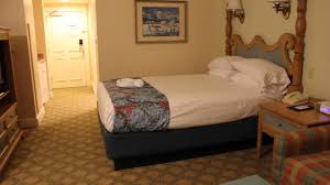 Boardwalk Villas One Bedroom Floor Plan by This Is A Studio Villa At Disney U0027s Beach Club The Room Was On The