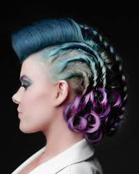 tony and guy hairstyle picture 2015 toni guy photographic awards dallas s pro student winners