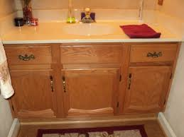 Cabinet Door For Sale Stock Kitchen Cabinets Kitchen Cabinet Door Styles Kitchen Door