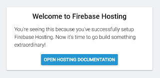 Online Resume Hosting by Build A Progressive Web App With Firebase Polymerfire And Polymer