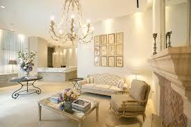 beautiful spa waiting room design miami plastic surgery trends