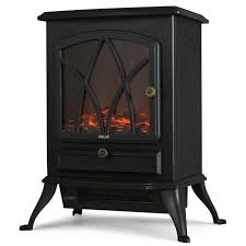 Small Home Improvements by Electric Fireplace Small Blogbyemy Com