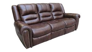 Reclining Wingback Chairs Furniture Sofa Recliner Covers Couch Covers For Reclining Sofas