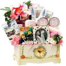 mothers day basket top 5 best s day gift baskets