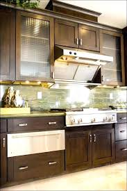 Discount Hickory Kitchen Cabinets Kitchen Cabinets Discount Prices Proxart Co