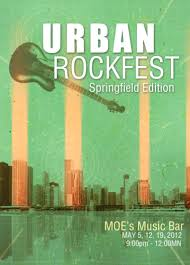 poster design with photoshop tutorial photoshop tutorial how to design urban style rock concert show